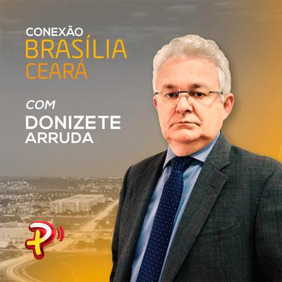 Conexão Brasília-Ceará