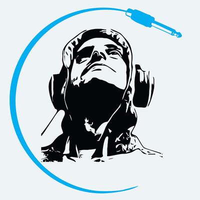 Conexão Musical