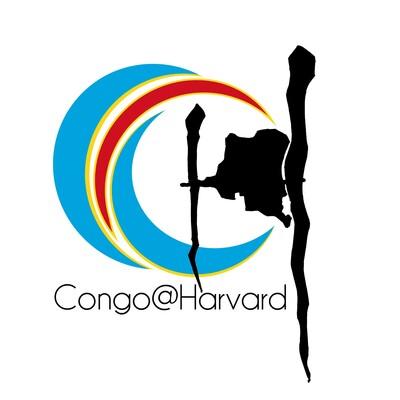 Congo Democracy Project