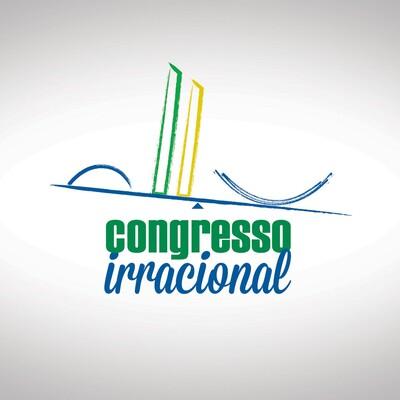 Congresso Irracional