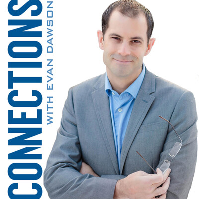 Connections with Evan Dawson