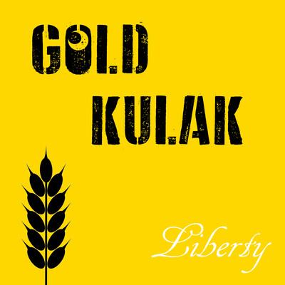 Gold Kulak