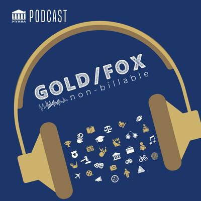Gold/Fox: Non Billable