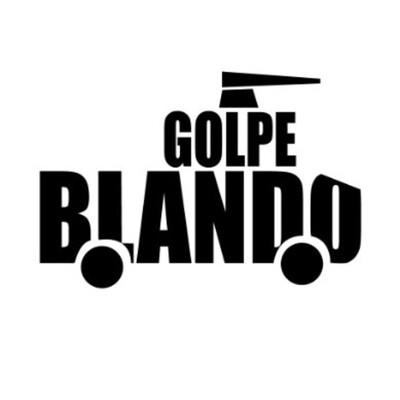 Golpe Blando: Política y Cultura