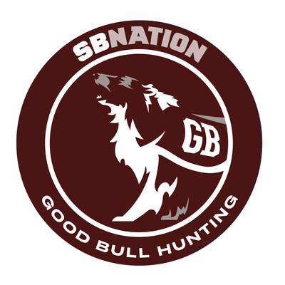 Good Bull Hunting: for Texas A&M fans