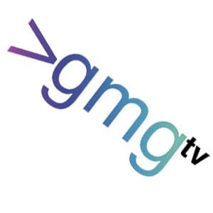 Good Morning Geek tv