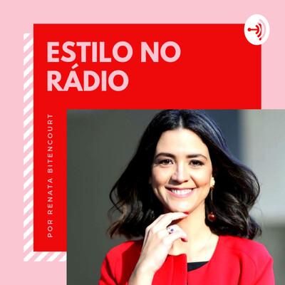 Estilo no Rádio