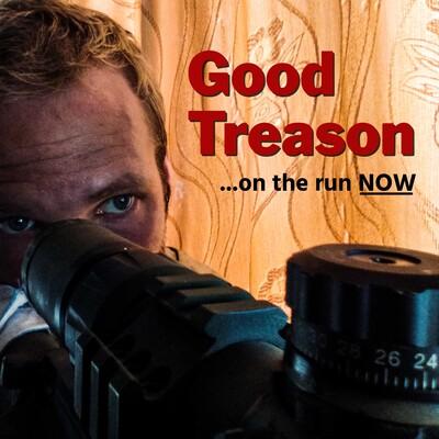 Good Treason