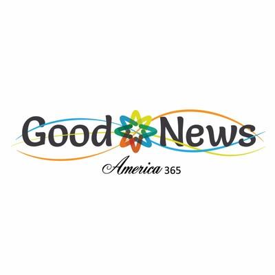 GoodNewsAmerica365