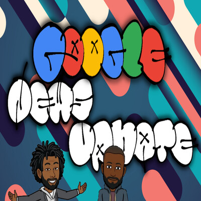 Google News Update
