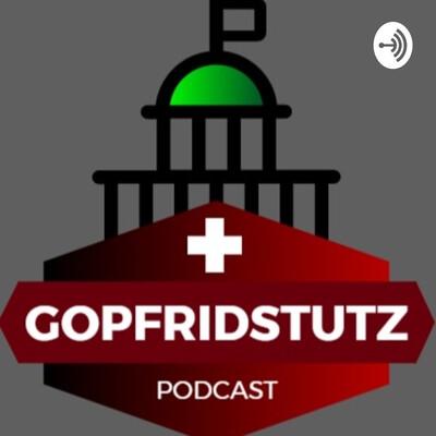 Gopfridstutz