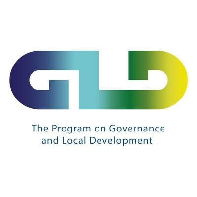 Governance Uncovered: Local Politics and Development