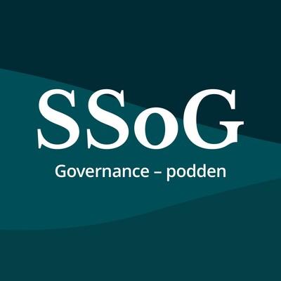 Governance-podden