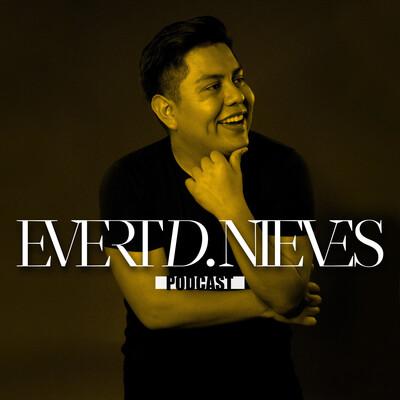 Evert D. Nieves