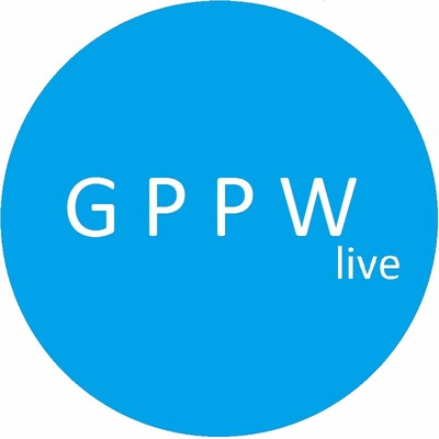 GPPWlive