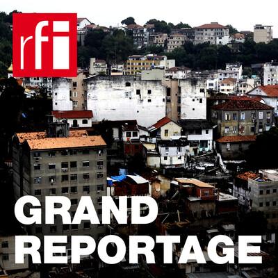 Grand reportage - La région Normandie, eldorado des relocalisations