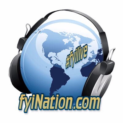 For Your Information Nation Original programs