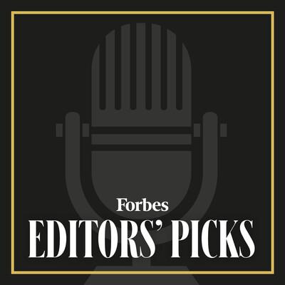 Forbes Editors' Picks