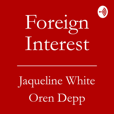 Foreign Interest