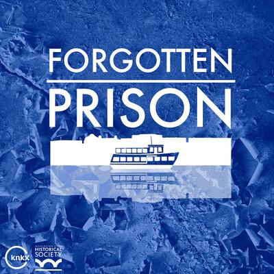 Forgotten Prison