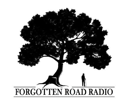 Forgotten Road Radio Podcast