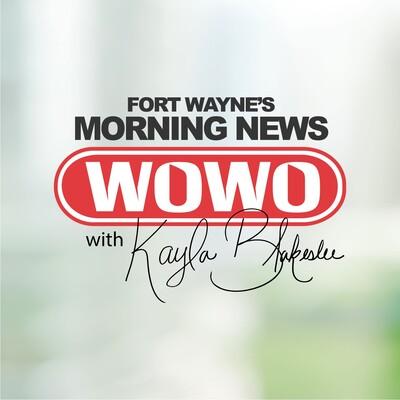 Fort Wayne's Morning News
