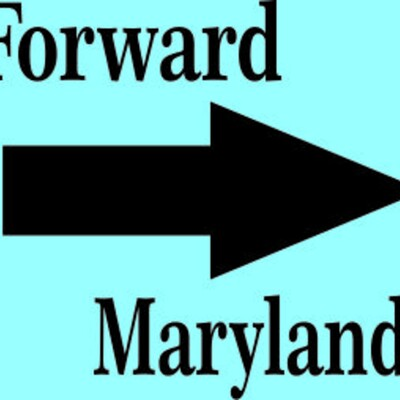 Forward Maryland
