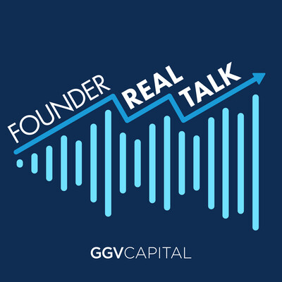 Founder Real Talk