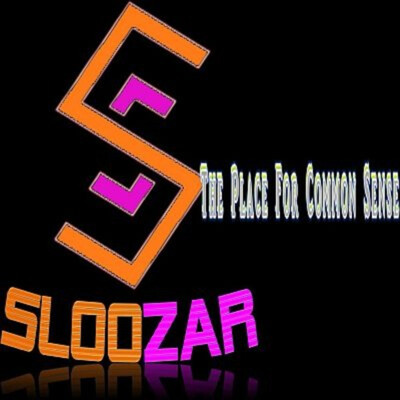 FourthBranch