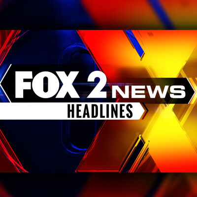 FOX 2 St. Louis Headlines