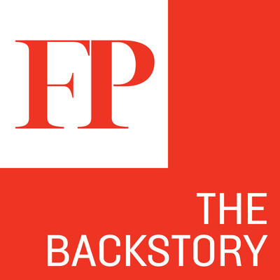 FP's The Backstory