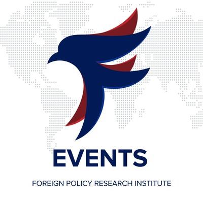 FPRI Events