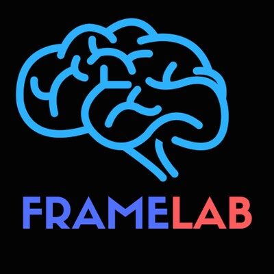 FrameLab Podcast