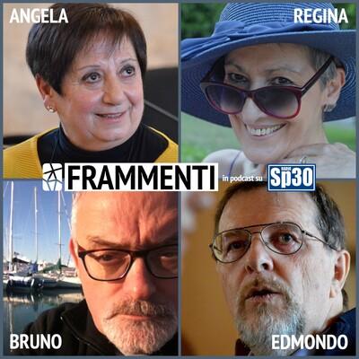 Frammenti - #RadioSP30