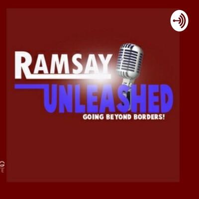 Fraser Ramsay