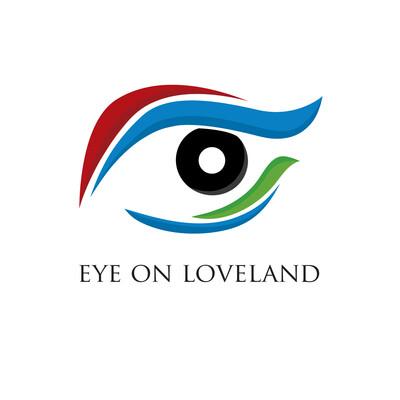Eye On Loveland Podcast