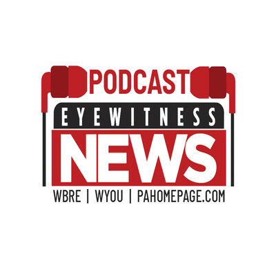 Eyewitness News Podcast