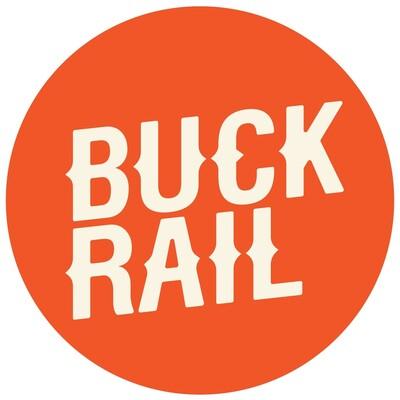 Buckrail's Hole Story