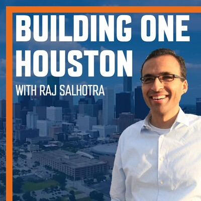 Building One Houston
