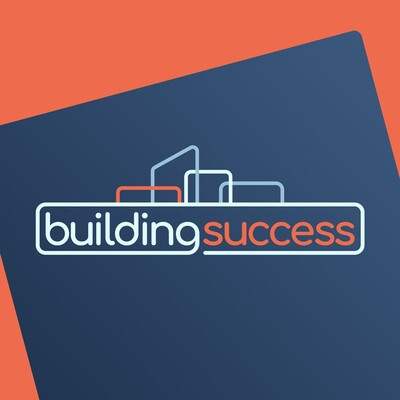 Building Success: A Real Estate Podcast