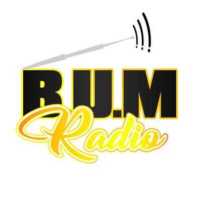 BUM RADIO SHOW