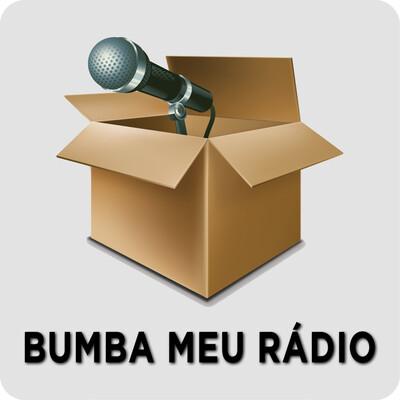 Bumba Meu Rádio – Rádio Online PUC Minas