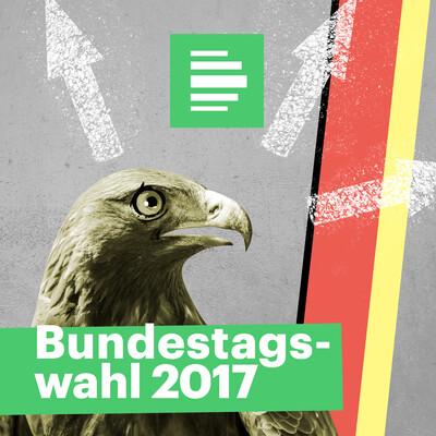 Bundestagswahl - Deutschlandfunk Nova