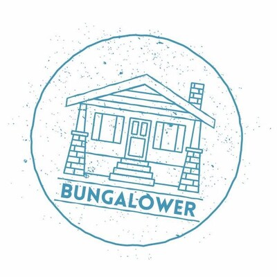 Bungalower and The Bus