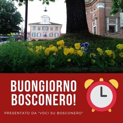 Buongiorno Bosconero