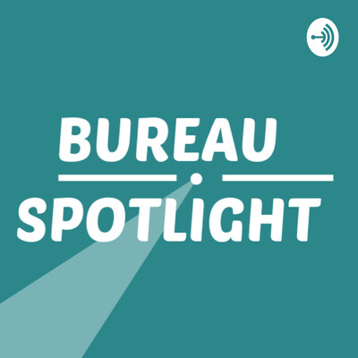 Bureau Spotlight