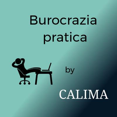 Burocrazia Pratica