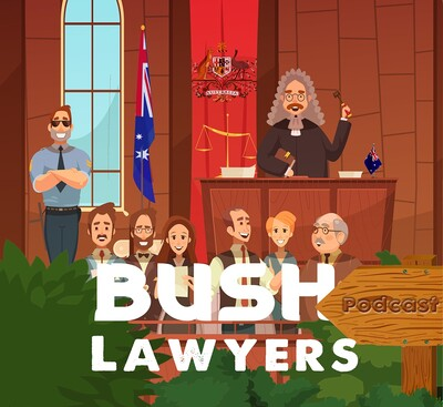 Bush Lawyers