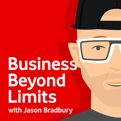 Business Beyond Limits