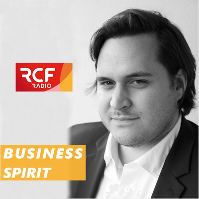 Business Spirit